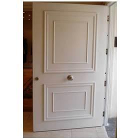 puertas de seguridad para departamentos