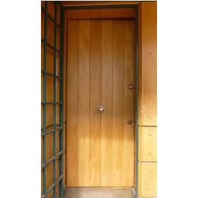 puerta blindada tablada